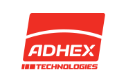 Adhex