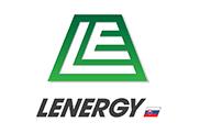 Lenergy